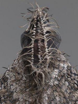 emu wear