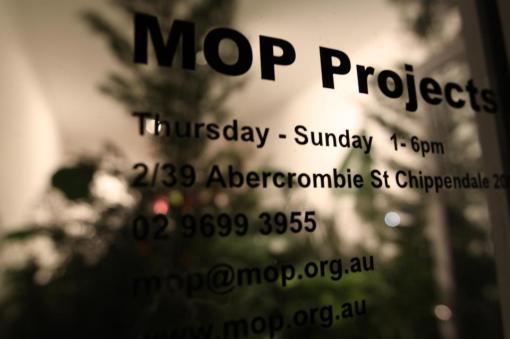 mop-2012
