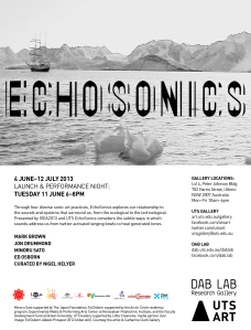 EchoSonics-at-UTS-einvite